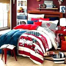 home improvement wilson fence s open nearest baseball bed sets een size bedding
