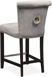 bestr height chairs ideas on stools canadian tire with arms and backs swivel