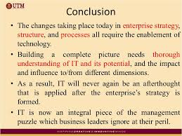 essay on technology today conclusion of modern technology homework academic service