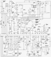 Images of 2000 ford explorer wiring diagram 2002 beauteous