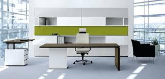 interior design office furniture. Interior Design For Office Furniture Appealing Ideas Designs Home . N