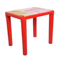 heritage brands furniture dining set big. Cello Scholar Senior Kid\u0027s Desk (Red) Heritage Brands Furniture Dining Set Big