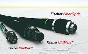 engineer live design engineer fischer connectors images