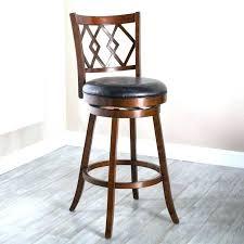saddle bar stools canada white saddle stool google bar stools garage with back euro style stool