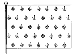 Small Picture Images and Places Pictures and Info france flag coloring page