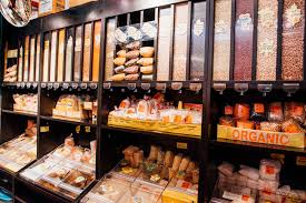 herbs and spices store. Interesting And U201cThe Grainery Vancouver Spice U0026 Herb Shop Nuts Spices  Herbs Flours And Grains Specialty Rare  In Herbs And Spices Store R