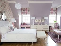 Purple And Gray Bedroom Purple Accents In Bedroom Purple Gray Bedroom  Decorating Ideas