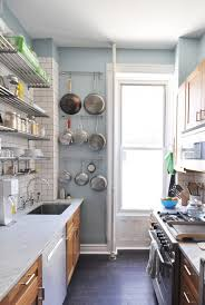 Small Apartment Kitchen Design Ideas Bedroom Design Blue Design Kitchen
