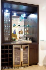 wonderful decoration glass bar shelves index of images home bars intended for bar glass shelves decor