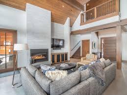 modern mansion living room. Modern Mansion Living Room U