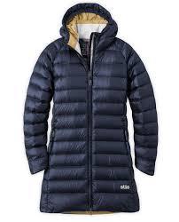 <b>Women's Ski Jackets</b> & Vests | Stio