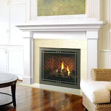 direct vent fireplace installation direct vent fireplace installation gas average cost outside cover direct vent