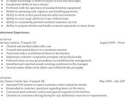 Resume Builder Service Unique 108 Best Resumes And More Images On