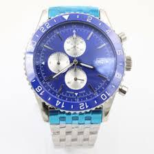 skeleton face watches men online skeleton face watches men for online shopping hot phantom blue face quartz mens watches platinum skeleton three tone annual