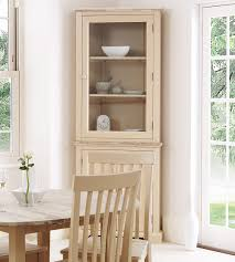 corner cabinets dining room. Dining Room Corner Cabinet Small Cabinets Foter Unit Kitchen Table: Full Size S