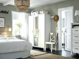 Brown And White Bedroom Blue Furniture Bed Turquoise Teal