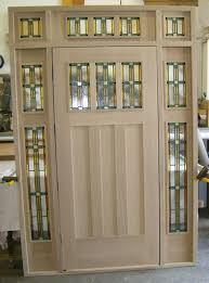 white double front door. Inspiring Double Fiberglass Entry Door As Furniture For Home Exterior And Front Porch Decoration : Breathtaking White O