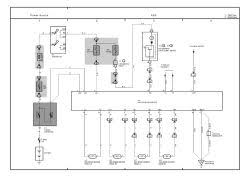 repair guides overall electrical wiring diagram 1999 overall click image to see an enlarged view