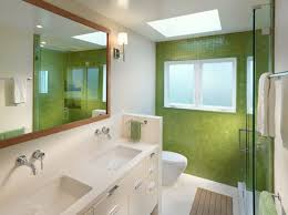 bathroom designs 2013. Bathroom Designs 2013 L