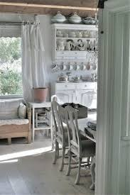 French country kitchen furniture Provence Design French Country Kitchen Chairs Aliexpress Country French Kitchen Chairs Ideas On Foter