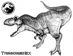 Small Picture Get This Online T Rex Coloring Pages 61800