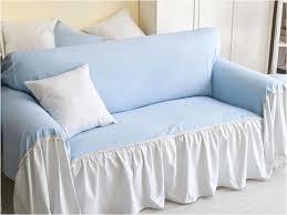 sofa covers ikea. Wonderful Sofa New Sofa Covers IKEA In Ikea L