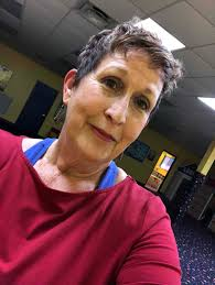 Terri Smith Chavira - Yoga Teacher in Kilgore-Overton