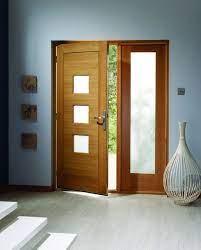 xl joinery turin double glazed external