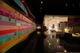 What is design? - Thailand Creative & Design Center — Google Arts ...