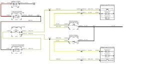 diagram tool block diagram tool trusted wiring diagram document diagram tool heat trace wiring diagram engine part diagram
