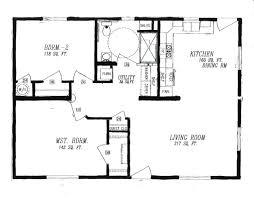 Ada Compliant Bathroom Layout Ada Compliant Bathroom Layout Home Design Home Design Inspiration