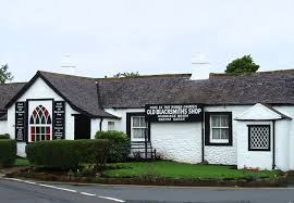 At the mill forge near gretna green, our expert planners offer free friendly advice on gretna green weddings including. Mcdl Genealogy Gretna Green