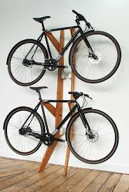 Bicycle Furniture 15 Best Furniture For Bikes Images On Pinterest Bike Stands