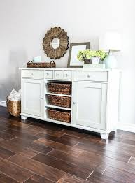 decorating with ikea furniture. ikea hack this in black would be perfect my dining room decorating with ikea furniture s