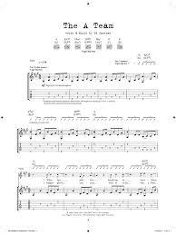 ed sheeran sheet music ed sheeran tab guitar sheet music sheet music songbooks