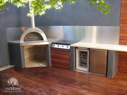 Diy Kitchen Cabinets Melbourne Modern Outdoor Flat Pack Traditional Kitchens Vanity Laundries Cabinetmaker Built