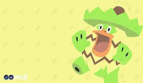 Lotad Lombre And Ludicolo Pokemon Go Hub
