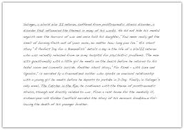 essay african american essay topics mental health essay topics essay take a stand essay topics african american essay topics