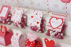 office valentine gifts. Cupid\u0027s Post Office- Valentine\u0027s Day Party Office Valentine Gifts Pinterest