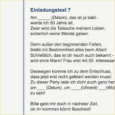 Whatsapp Spruche Geburtstag Lustige Sprche Zum Geburtstag With