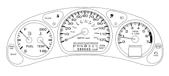 wiring diagram for amp gauge wiring discover your wiring diagram dashboard diagram dashboard diagram moreover wiring 12 gauge