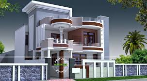 House Front Design Front Home Design Pleasing Indian Home Front Wall  Designhouse . Awesome Inspiration