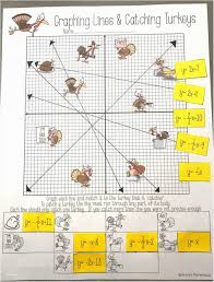 inspirational graphing linear equations worksheet sabaax finding slope pdf from a graph lovely thanksgiving brunokone
