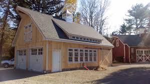 barn sliding garage doors. 26\u0027 X 38\u0027 Newport Barn Garage (New Canaan CT) Sliding Doors R