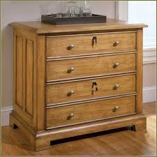wood file cabinet with lock. Beautiful Wood File Cabinet With Lock Locking Wooden Cabinets Filing E