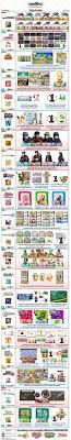 Fan Made Amiibo Compatibility Chart Version 6 0 Nintendo