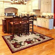 How To Decorate Apple Rugs On Cheap Area Rugs Blue Rugs