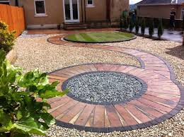 Small Picture Custom Landscapes Ltd 100 Feedback Driveway Paver Landscape