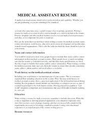 Sample Healthcare Cover Letter Sample Cover Letter For Health Care