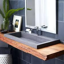 Bathroom Sink Designs I Washbasin Bathroom Sink Designs With Cabinet Impressive The Bathroom Sink Design
